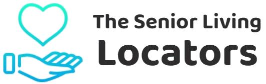 The Senior Living Locators